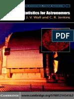 [J._V._Wall,_C._R._Jenkins]_Practical_Statistics_f(b-ok.org).pdf