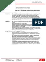 ABB_Bushings_en.pdf