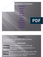 20130806_101032classes_gramaticais_i_modo_de_compatibilidade.pdf