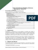 C4_M1_Manual de evidencia digital y entornos informáticos.pdf