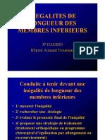 Inegalites_20longueur_20des_20membres_20inferieur.pdf