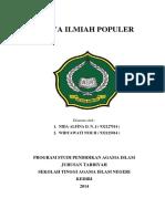 Karya_Ilmiah_Populer.docx