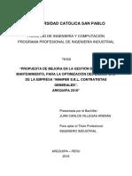tesis fi.pdf
