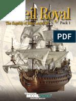 SoleilRoyal Pack 01(2).pdf