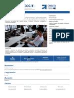 071901 AutoCAD Plant 3D Completa