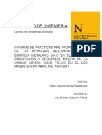 INFORME-GENERAL-PRACTICAS.docx