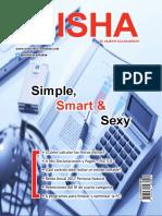 revista-febrero-2018 (2).pdf