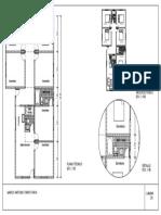 autocad-A2.pdf