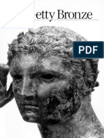 The Getty Bronze.pdf