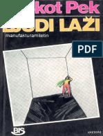 M. Skot Pek - Ljudi lazi.pdf
