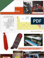 20_tabela periodica.pdf