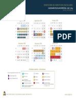 CalendarioNS-1819.pdf