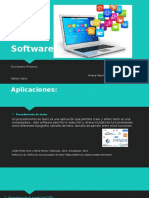 #4 Software Diccionario Pictórico