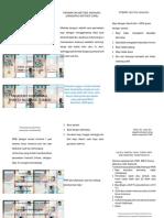 Edoc.site Leaflet Metode Kangguru