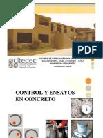 G - Ensayos en Concreto Fresco-converted