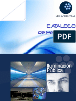 LED_Argentina_Alumbrado_Publico.pdf