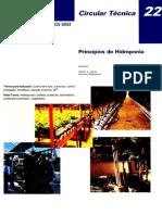Hidroponia - principios -EMBRAPA.pdf