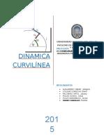 314055251-Dinamica-Curvilinea.docx