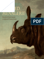Oudry's Painted Menagerie_Portraits of Exotic Animals in Eighteenth-Century France.pdf