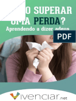 Ebook-Perdas-PT.pdf