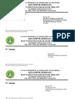 contoh print amplop kunjungan.docx