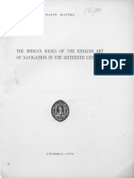 003164.pdf