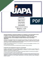 TAREA 2 DE PRACTICA DOCENTE 3 DE MARGARITA.docx