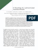34-2-221.pdf