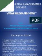 361800115 Sop Pelayanan Farmasi