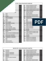 manual de taller chrysler voyager.pdf