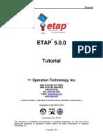24352945-ETAP-V-5-ESPANOL.pdf