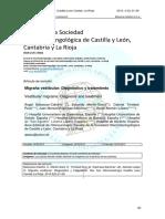 Dialnet-MigranaVestibular-4262638