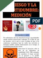 riesgoeincertidumbreproyectos-121127111457-phpapp02