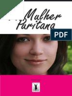 A mulher puritana - David Lipsy.pdf