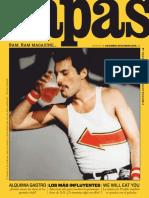 Revistasgold29k.12 18 Tapas Byneon