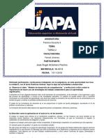 TAREA 2 DE PRACTICA DOCENTE 3 DE JOSE ANGEL.docx