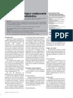 MANEJO FARMACOLÓGICO CADYUVANTE AL TTO.ENDODONTICO.pdf