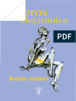 Gubern-Roman-El-Eros-Electronico.pdf