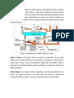 Partes y Accesorios (1)