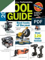 Tool Guide 18