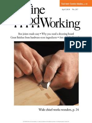Fine Wood 267 Faq Upholstery