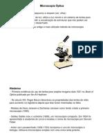 Microscopia Final