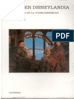 394974779-LYON-David-Jesus-en-Disneylandia-La-Religion-en-La-Posmodernidad-2002.pdf
