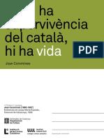 Postals-SèrieLlull-DEF.pdf