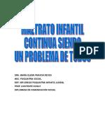 maltrato_infantil_continua_siendo_un_problema_de_todos.doc