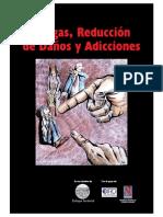 MANUAL de Drogas Adicciones ..