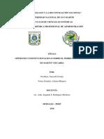 AÑO-DEL-DIÁLOGO-Y-LA-RECONCILIACIÓN-NACIONAL (2).docx