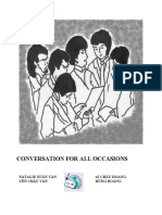 Conversation-for-all-occasions.pdf