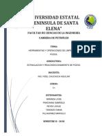 HERRAMIENTAS y OPERACIONES DE LIMPIEZA DE POZOS.docx