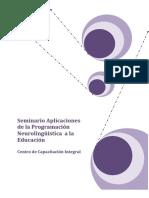 PNL y Educación.pdf